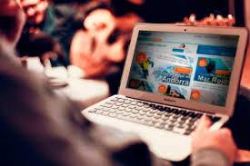 ventajas de imprentas online low cost