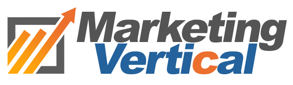 Marketing Vertical